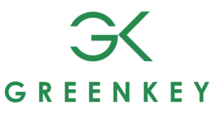 Greenkey Digital - Marketing Automation Experts - Logo