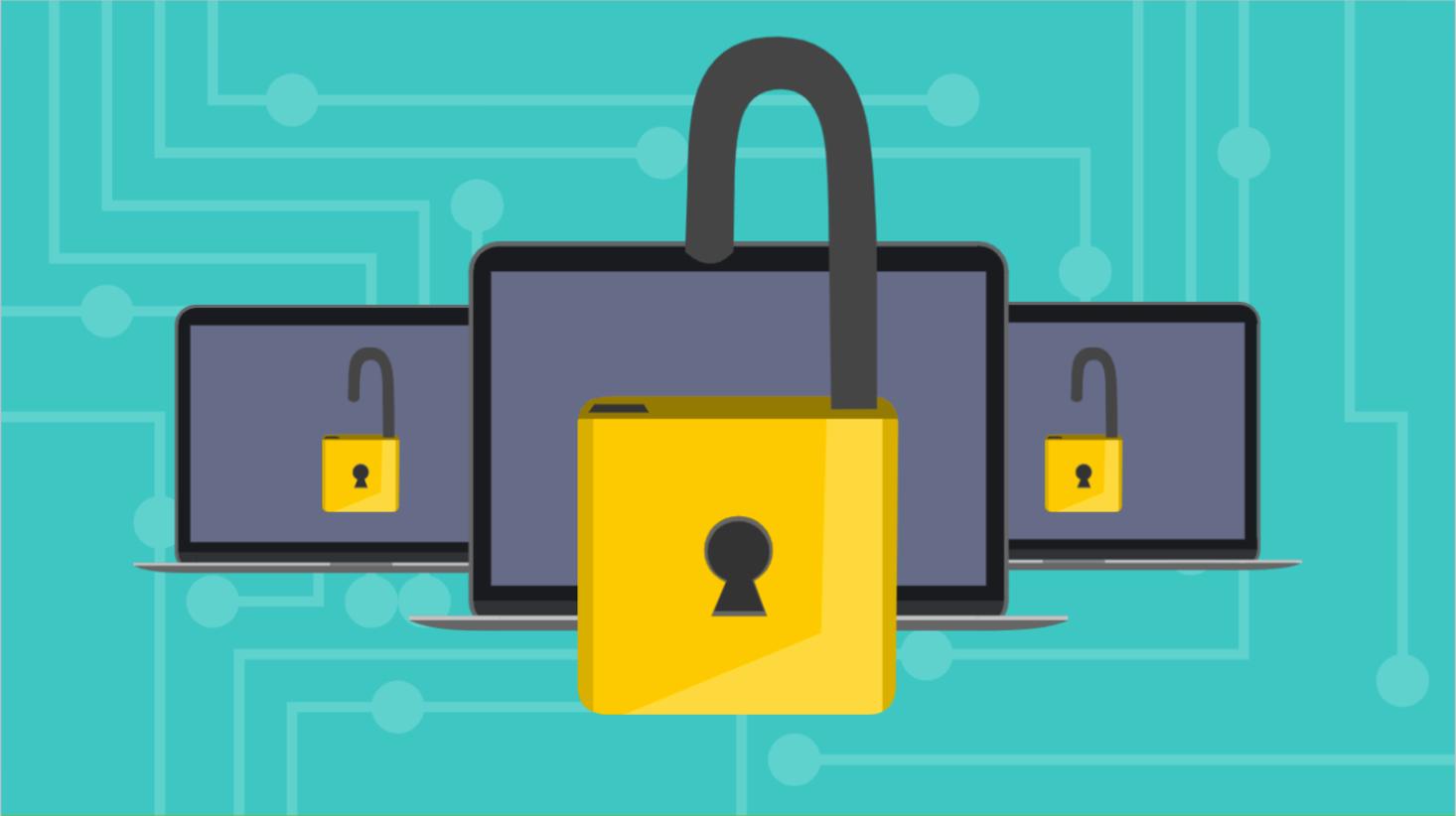 Salesforce Admin Access