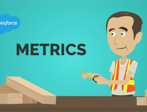Email Content – See Your Email Metrics