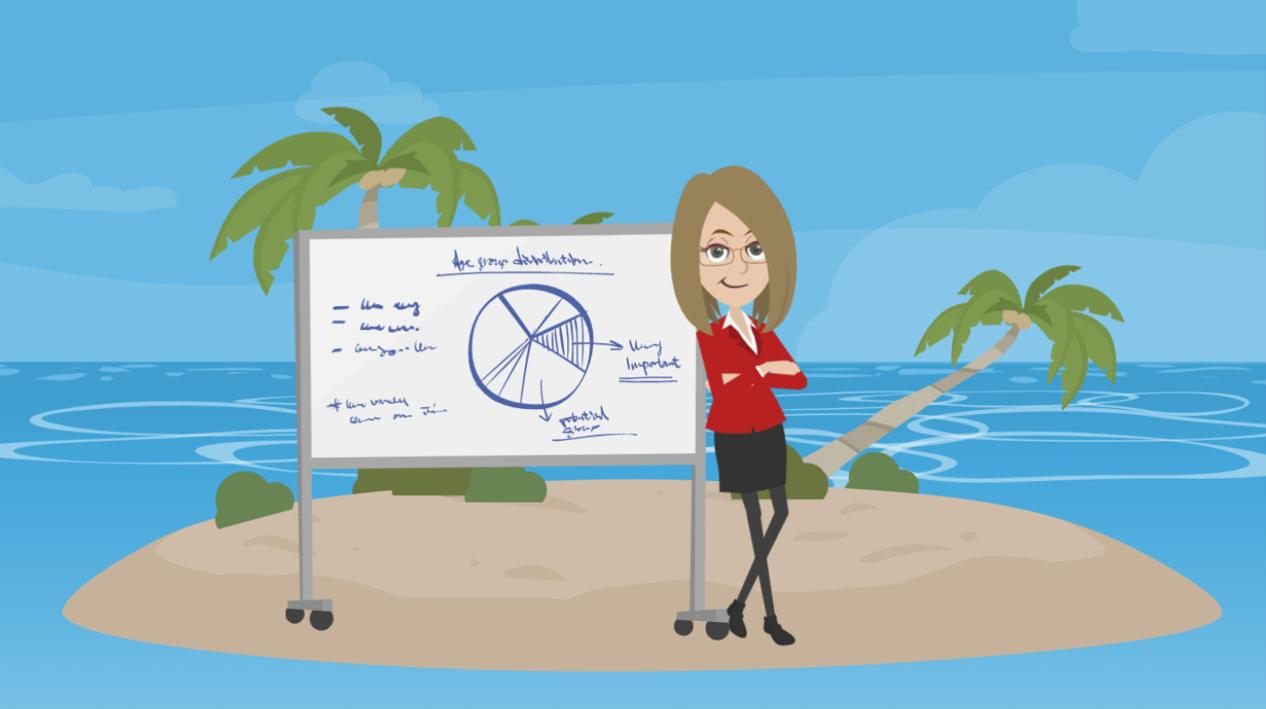 Pardot Salesforce Engagement History reports